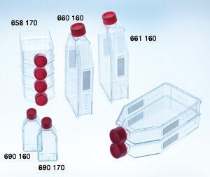 Flaskovi za ćelijske kulture