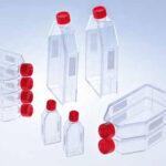 flaskovi-za-celijske-kulture