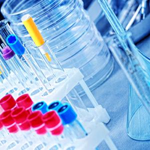 Potrošni laboratorijski materijal