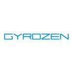 gyrozen