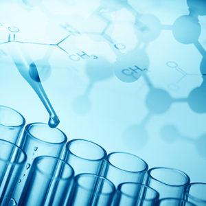 Reagensi i hemikalije za molekularnu biologiju