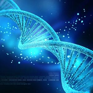 Izolacija nukleinskih kiselina