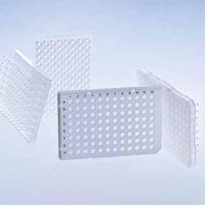 Potrošni materijal za PCR