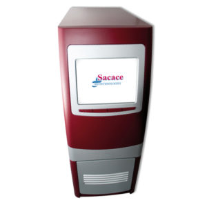 SaCycler-96 Real Time PCR System
