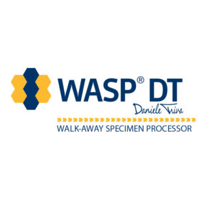 WASP: Walk-Away Specimen Processor